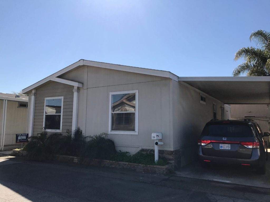 home in huntington beach used mobile homes for sale used mobile home